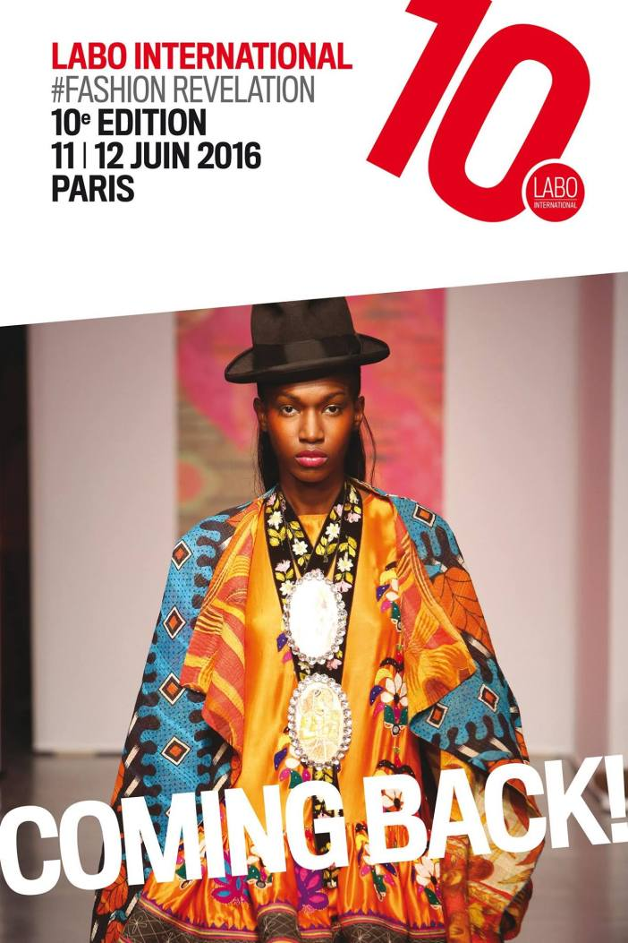 Dressing-des-4-saisons-labo-international-11-au-12-juin-2016-wax-mode-agenda