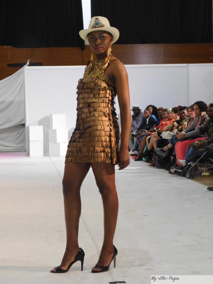 la creatrice de glam ethnik 12
