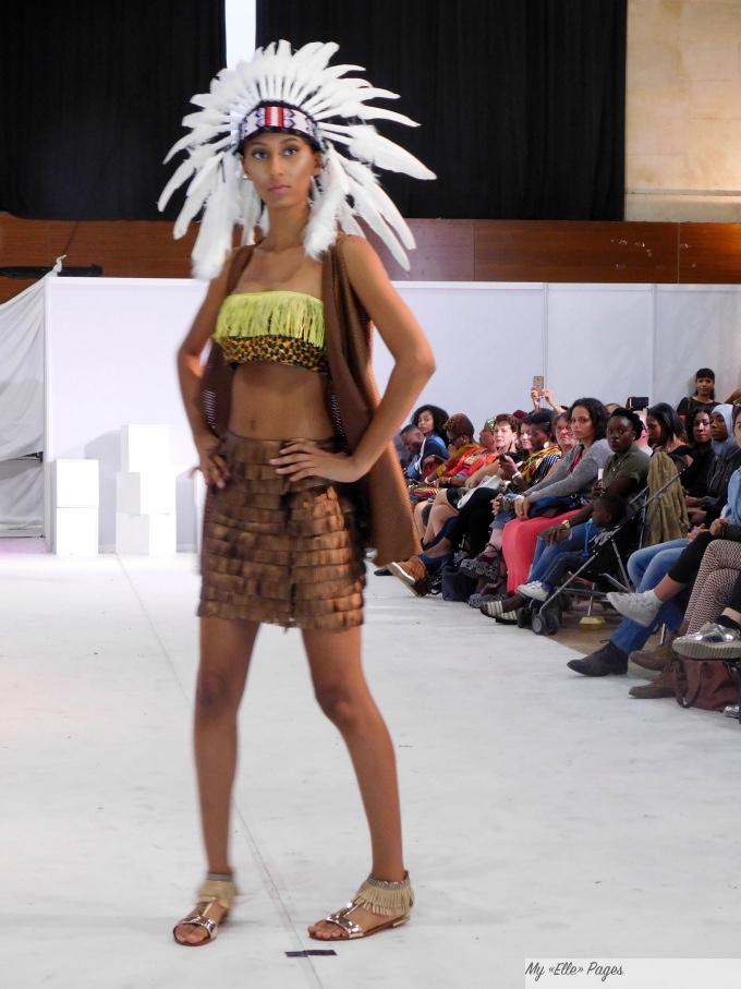 la creatrice de glam ethnik - copie