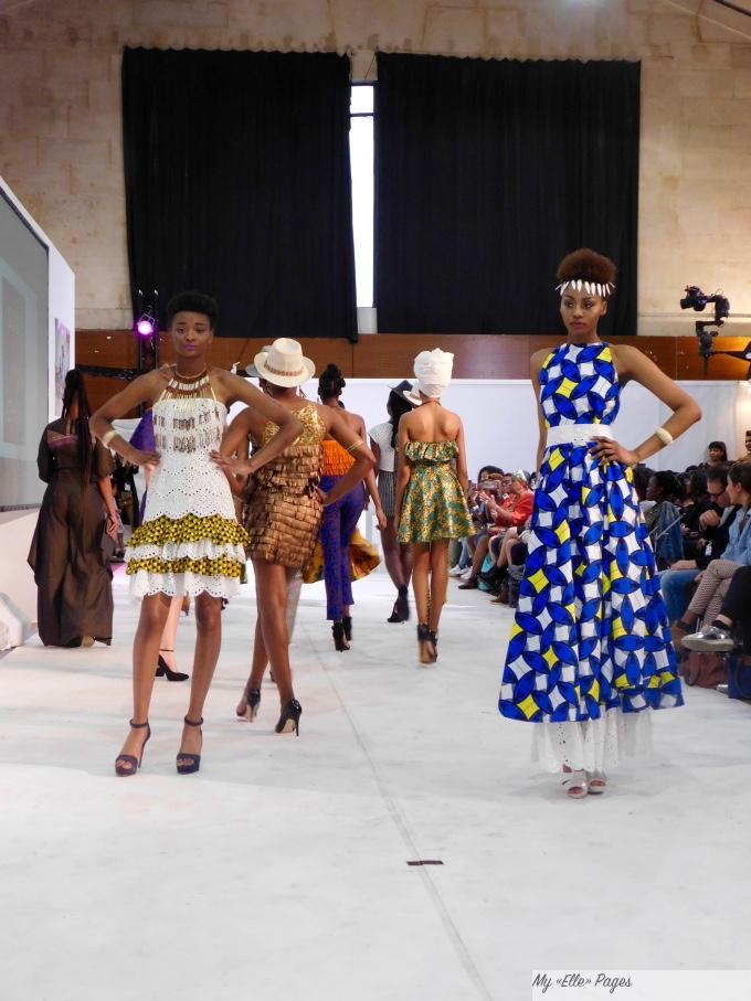 les creations de glam ethnik